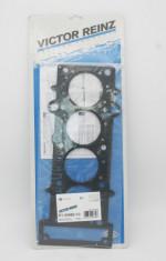 Victor Reinz R50 R53 Cylinder Head Gasket 0.95mm