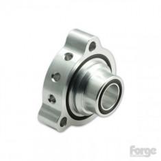 Forge R56 N14 Blow Off Adaptor