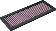 DNA Air Filter P-MC16S10-01 MINI Cooper Countryman Paceman JCW R56 R60 R61 (33-2936)