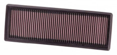 K&N Air Filter 33-2386 MINI Cooper Countryman Paceman JCW R56 R60 R61