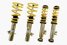 ST Suspension ST X Coilover Kit MINI R56 Cooper S 13220070