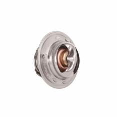 Mishimoto 180° F (82° C) Thermostat R50 R52 R53
