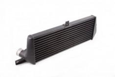 Forge R56 Front Mount Intercooler