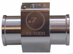 M7 Water Hose Coupling R53 R56