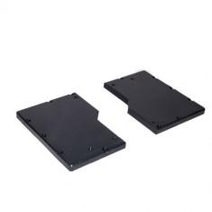 LITE↯BLOX LITEBLOX Battery Bracket Adapter - Aluminium DIN OEM
