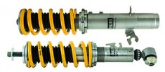 Ohlins R&T BMS MI20 Coilovers BMW Mini (2nd Gen Mini)