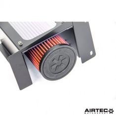 Airtec MINI Cooper S R53 Motorsport Air Intake Induction Kit