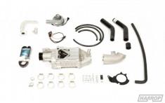 Harrop TVS900 Supercharger Kit R53