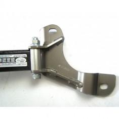 Cusco Upper Strut Brace - Carbon Fibre R50 R52 R53