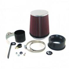 K&N 57i Air Intake System 57-0463 MINI Cooper S R53