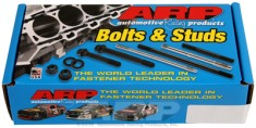 ARP Flywheel Bolt Kit R56 S