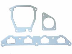 Orranje R53 PTFE Intake Gasket Kit