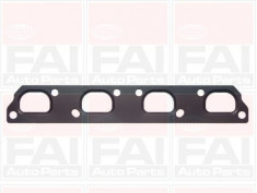 FAI R53 Exhaust Manifold Gasket