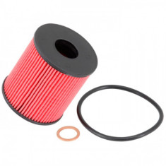 K&N Oil Filter PS-7024 MINI Cooper Countryman Paceman R56 R60 R61