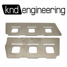KND Engineering Sump Baffle Plates R50 R52 R53