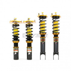 Yellow Speed Racing Dynamic Pro Sport Coilovers R53