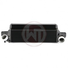 Wagner Competition Intercooler Kit JCW F54 F55 F56 F60
