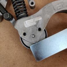 Orranje R52 R53 Cooper S Belt Tensioner Belt Tool