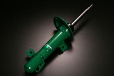 TEIN EnduraPro High Performance Shock Absorbers R50 R52 R53