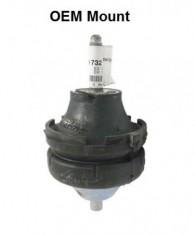 Vibra-Technics MIN903M Engine Mount - Road