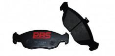 PBS ProRace Front Brake Pads R56 JCW GP2 8594PR