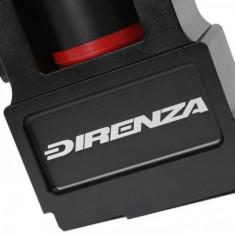 Direnza F56 Off Side Engine Mount