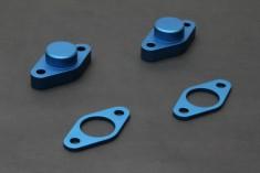 Hardrace R50 R52 R53 Roll Centre Adjusters