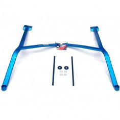 Cusco Rear Under Body Brace R50 R52 R53