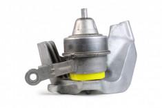 Powerflex Upper Engine Mount Bush R50 R52 R53