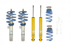 Bilstein B14 Coilovers F56