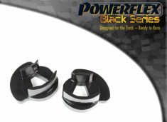 PFF5-122 Powerflex Gearbox Mounting Bush Insert (Black Series)