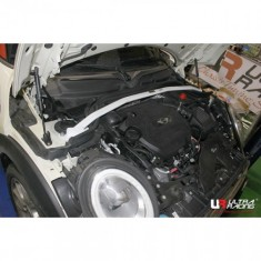Ultra Racing Front Strut Brace TW2-3051 F56