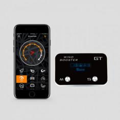 Windbooster Bluetooth GT401 MINI