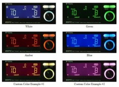 TEIN Street Advance Z Adjustable Coilover Kit R55 R56