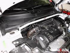 Ultra Racing Front Upper Strut Brace TW2-1497 R60