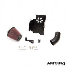 Airtec MINI Cooper S GP3 Motorsport Air Intake Induction Kit