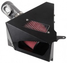 AEM Air Intake 21-839C MINI Cooper S F56