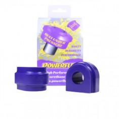 Powerflex Front Anti Roll Bar Bush 23.7MM