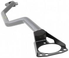 AEM Strut Brace 29-0005 MINI Cooper S R56 - Dark Silver
