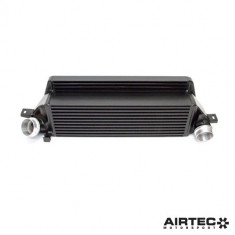 Airtec MINI F56 GP3 Front Mount Intercooler