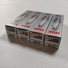 NGK 97968 / 95770 ILZKBR7B8G / ILZKBR7A-8G Spark Plugs MINI R56 S