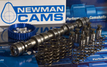 Newman Camshafts MINI Cooper S R50 R52 R53