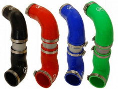 M7 Cold Side Intercooler Elbow Kit R55 R56 R57 R58 R59 R60 R61