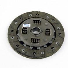 Helix Autosport Drive Plate Organic 70-2443 R53