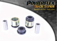 Powerflex REAR LOWER LATERAL ARM OUTER BUSH (Black Series)