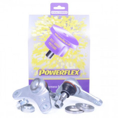 Powerflex Front Wishbone Inner Ball Joint Negative Camber R50 R52 R53