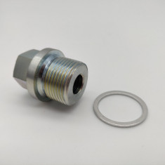 KAVS R53 Timing Chain Extended Tensioner Plug