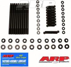 ARP Main Stud Kit R56