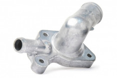 URO Parts R53 Metal Thermostat Housing