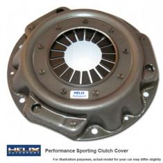 Helix Autosport Clutch Cover 60-2442 R53